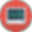internet-monitoring-software.png