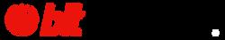 501px-BitDefender_logo.svg