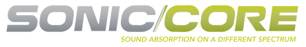 Sonic-Core-Logo-Transp.png