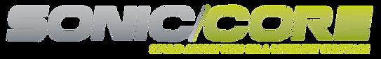 Sonic-Core-Logo-Big.png