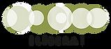 Logo verde 942 (1).png