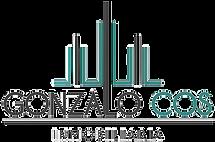 logotipo_1381_unnamed-removebg-preview.p