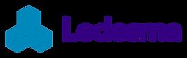 500px-Ledesma-Logo.svg.png