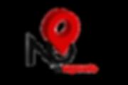 NOPOSITION_logo_norm_edited.png