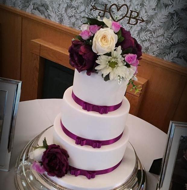 wedding 10.02.18.5.jpg