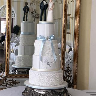 wedding 02.08.19.jpg