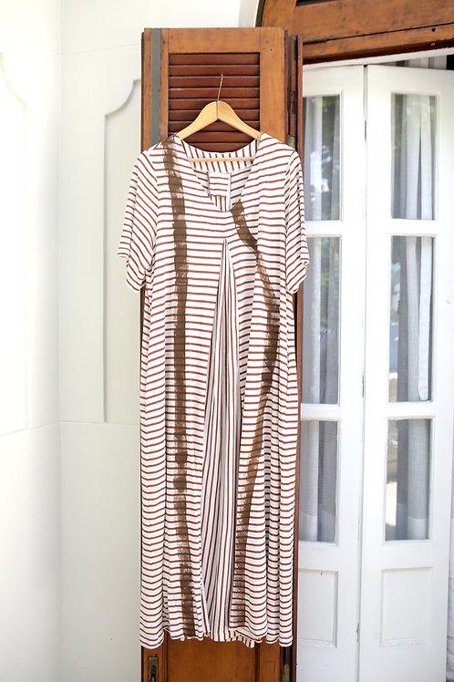 vestido oversized 1