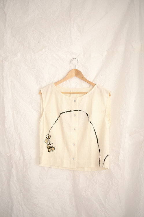 blusa marta flor 3