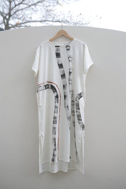 vestido TELA 2