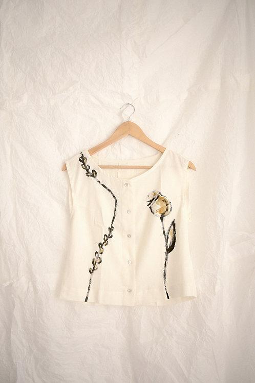 blusa marta flor 2
