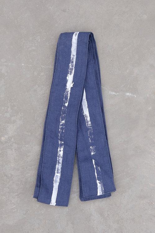 faixa - azul