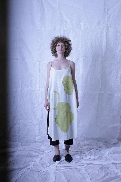 blusa katia bicolor localizadas 1