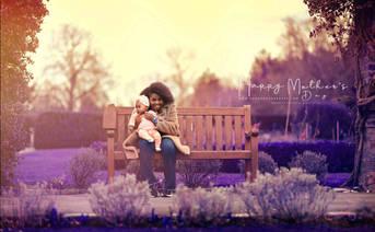 @ Gdon_photography 01 (2).jpg