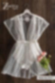 white bridal 1
