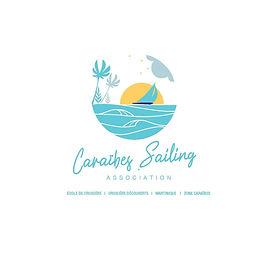 caraibes sailing _logo.jpg