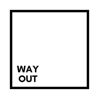 WAYOUT 1.png