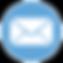 Email EdICT