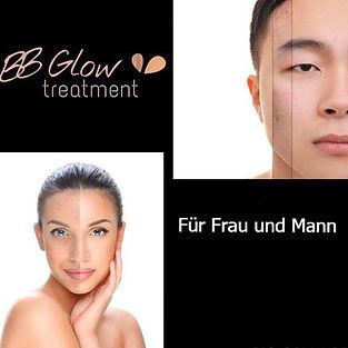bbglowfraumann_edited.jpg