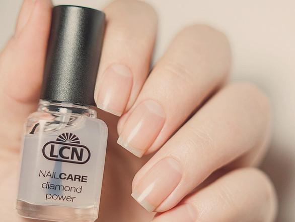 LCN Care Maniküre