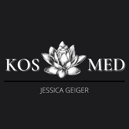 KosMed Beauty Core.jpg