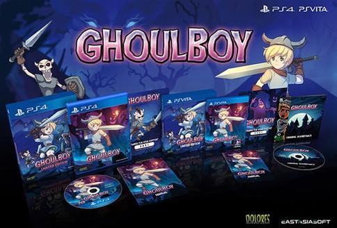 GhoulBoy-PS4-PSV_02-11-19.jpg