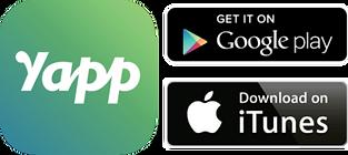 yapp-app-e1500588732437.png