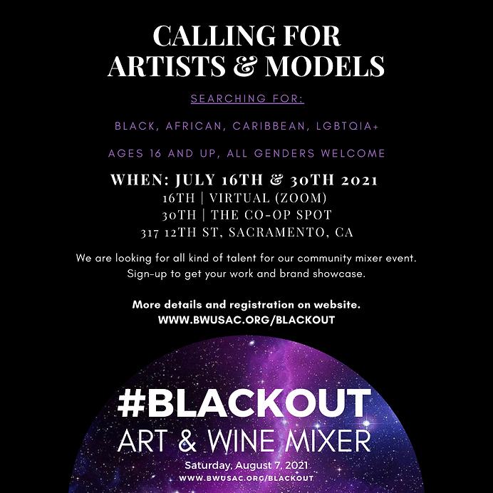 #BlackOut-Audition-Flyer.png