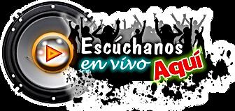 LA GUAPACHOSA RADIO