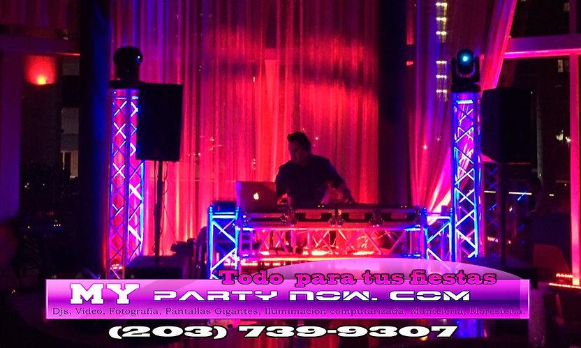 DJS- MY-PARTY-NOW-CORP.jpg