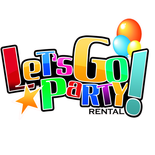 lets_go_party_logo.png