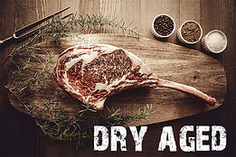 DRY AGED COLLECTION.jpg