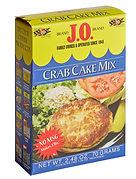JO CRAB CAKE MIX.jpg