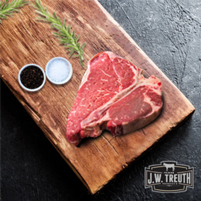 16oz. PORTERHOUSE