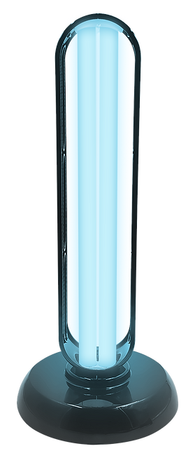 lampa_UV-1a.png
