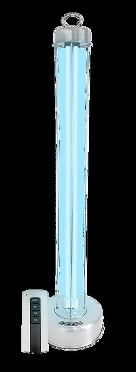 BioShox UV-C PRO 150W