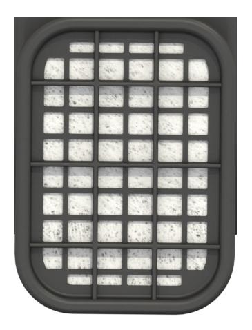 BioShox Filter BS-4000