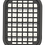 Thumbnail: BioShox Filter BS-4000