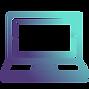 icon-komputer.png