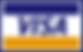 visa-logo-png.png