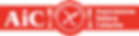 NUOVO-AIC_logoAFC_orizz.png