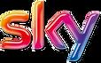 Sky_Italia_-_Logo_2013.png