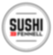 Sushi on Fennell_LOGO_FINAL-01.jpg