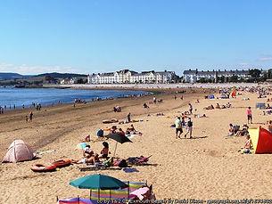 exmouth-beach.jpg