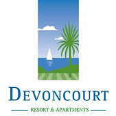 Devoncourt Resort Logo.jpg