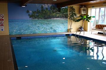 Indoor Swimming Pool.jpg - Resized