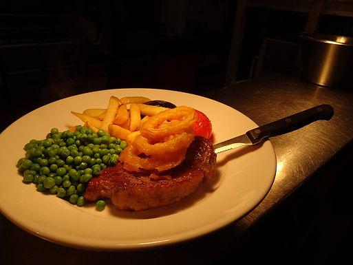 Sat steaknight.jpg RESIZED