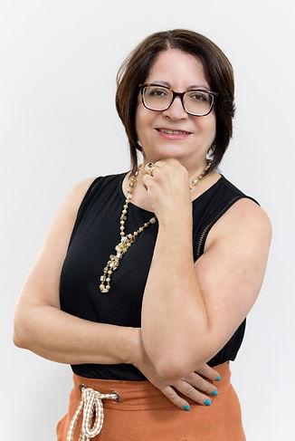 Luzia Bittencourt