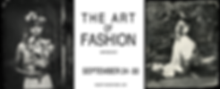 Art of fashion layout 2x1_web_banner.png