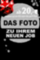 bewerbung__ Kopie.png
