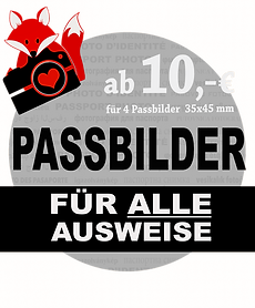 alle ausweise_edited.png